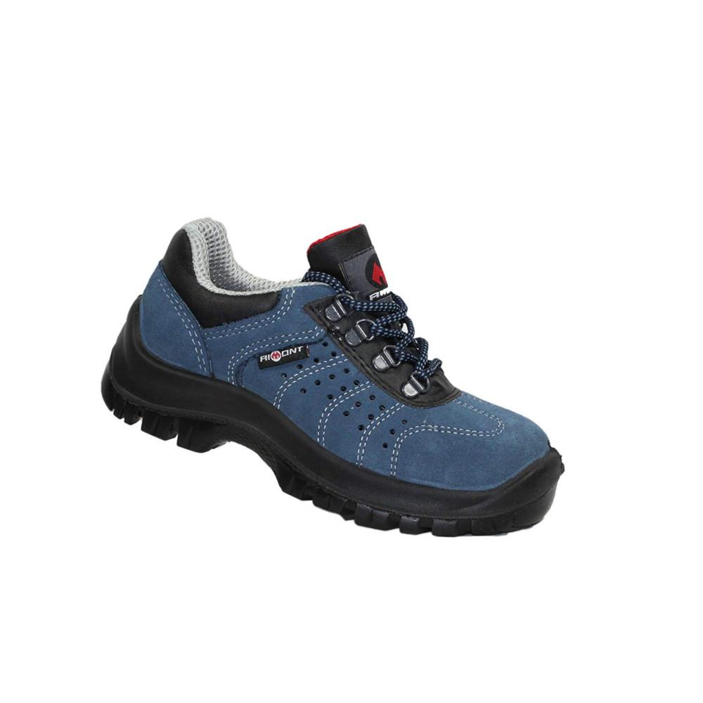 0b300ddda9b Truna de Aimont - zapatilla de seguridad cómoda - Ferretería On Line