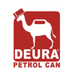 DEURA PETROL CAN