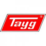 TAYGG