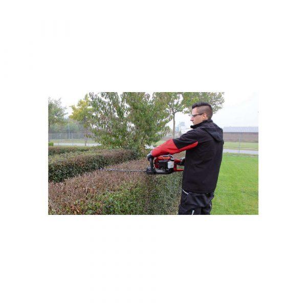 Cortasetos Gasolina Profesional GC-PH 2155 Einhell