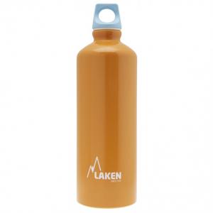 Botellas de Aluminio para Agua Futura Laken