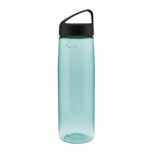 Mejores Botellas de Agua Reutilizables Tritan Laken