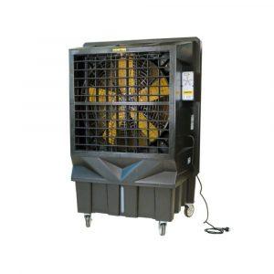 Enfriadores Portatiles BC 220 Bio Cooler Master Dantherm